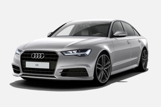 New And Approved Used Audi Cars In Dublin Audi Centre Dublin - Audi car loan interest rate