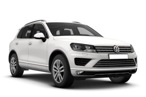 Ex-Demonstrator & Nearly New Volkswagen Vehicles | Sytner ...