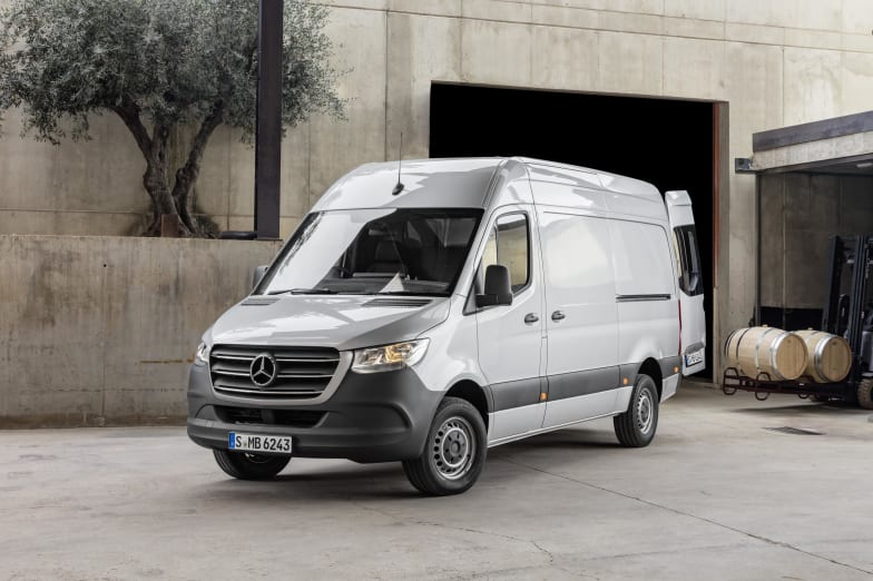 dc8236a58e No ownership available on Contract Hire. All rentals exclude VAT at 20%.  Mileage and damage charges apply. Offer ends 30 06 2019. Mercedes-Benz  Finance.