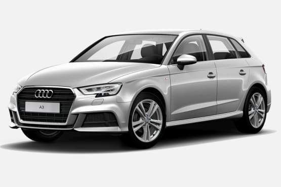 New And Approved Used Audi Cars In Dublin Audi Centre Dublin - Car leasing ireland audi