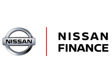 Nissan Finance Number >> Fleet Business Norton Way Nissan