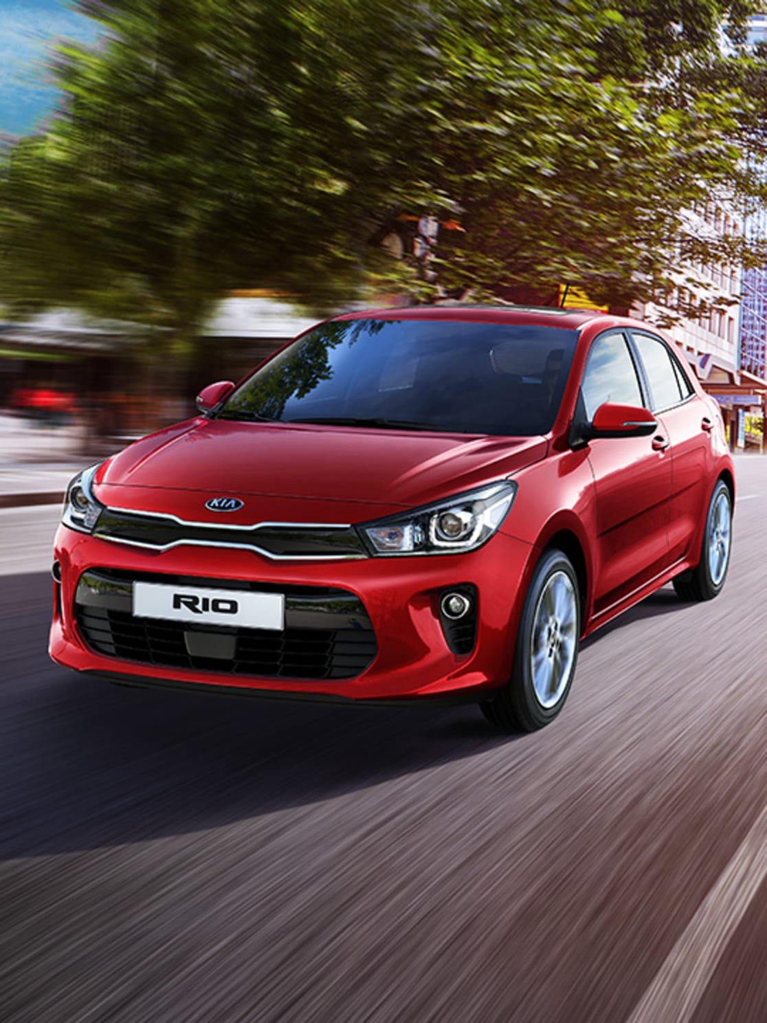 Kia Car Dealer Paisley Phoenix Kia