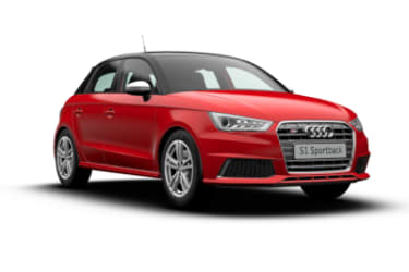 New Audi Cars For Sale Latest Audi Models Lookers Audi - Audi car lowest model price