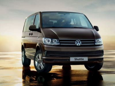 9dc0249b3048f6 T32 Shuttle 2.0 TDI 102 SWB from £999 Advance Payment
