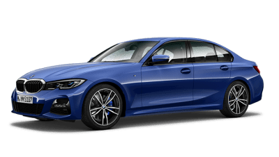 Bmw Dealership Dublin Ireland New Bmw Car Prices Offers Bwm