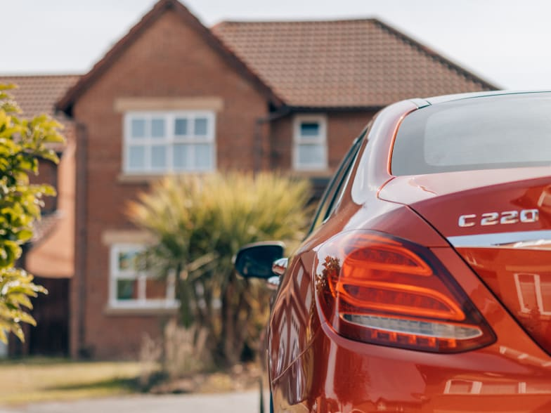 How To Buy A Used Car Mccarthy Cars