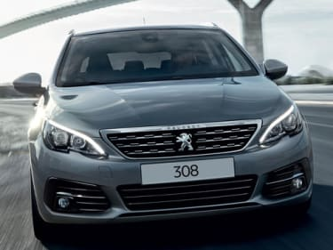 Peugeot Business Cars | Gloucestershire | Warners Peugeot