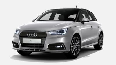 Find Your New Audi Discover The Complete Range Of Audi Models At - New audi cars