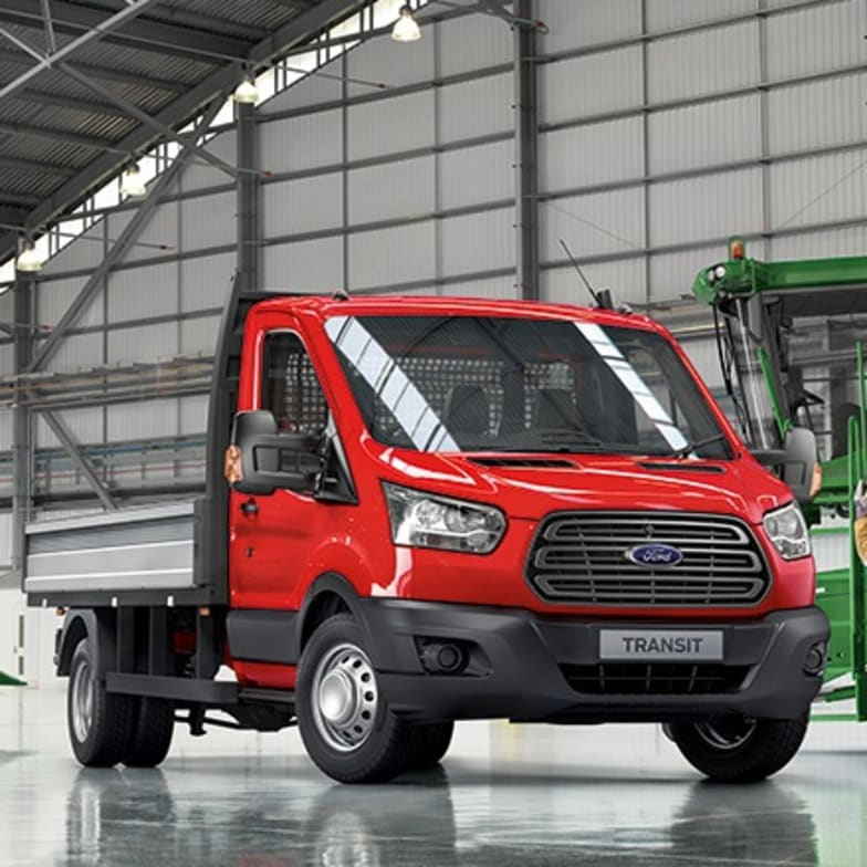ea00de1855a9 Used Vans for Sale at Dealerships Near You