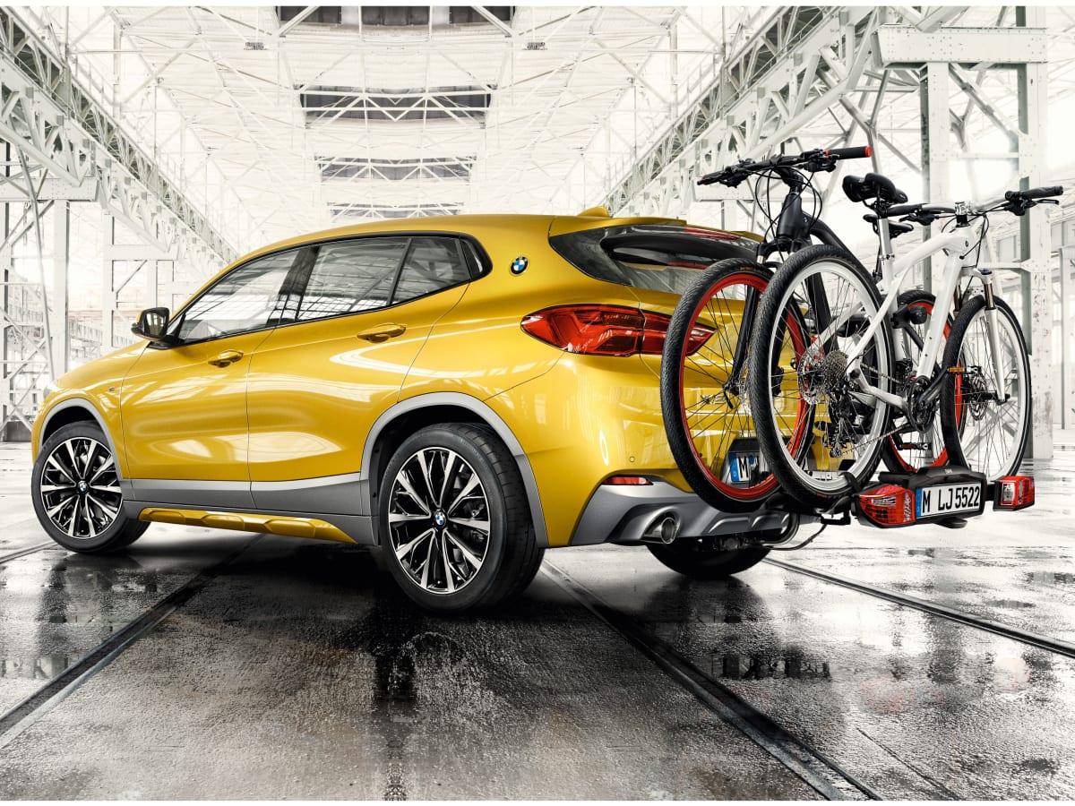 BMW Servicing Offers | Sytner BMW