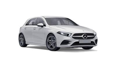 New Mercedes Benz Cars Jardine Motors