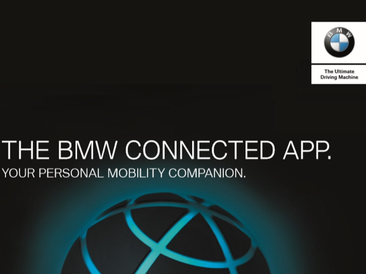 BMW Servicing & Repairs | Portsmouth & Isle of Wight | Snows BMW