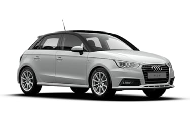 New Audi Cars For Sale Latest Audi Models Lookers Audi - Audi