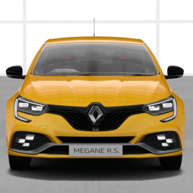 Renault Dealers | Dorset & Wiltshire | Westover Renault