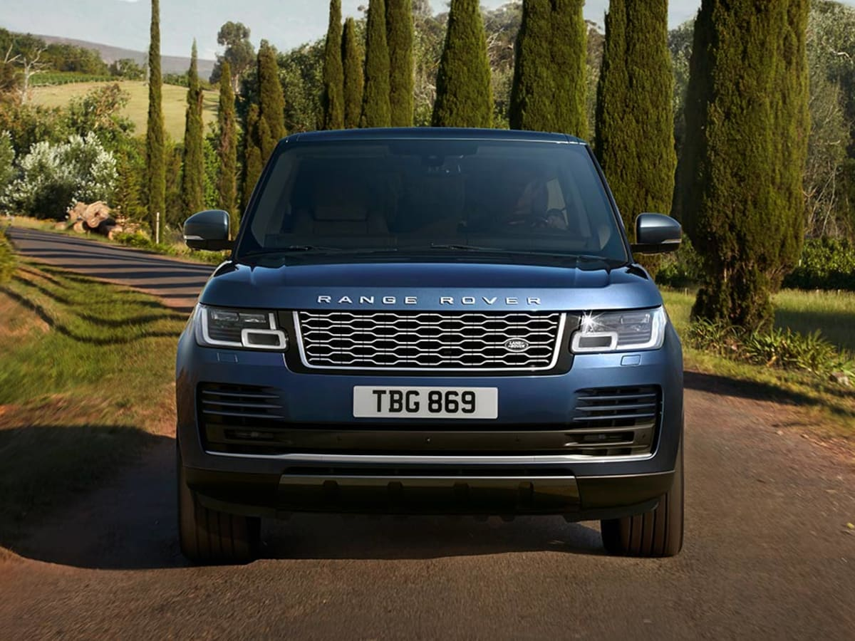 New Land Rover Cars Ayr Inverness Park S Land Rover