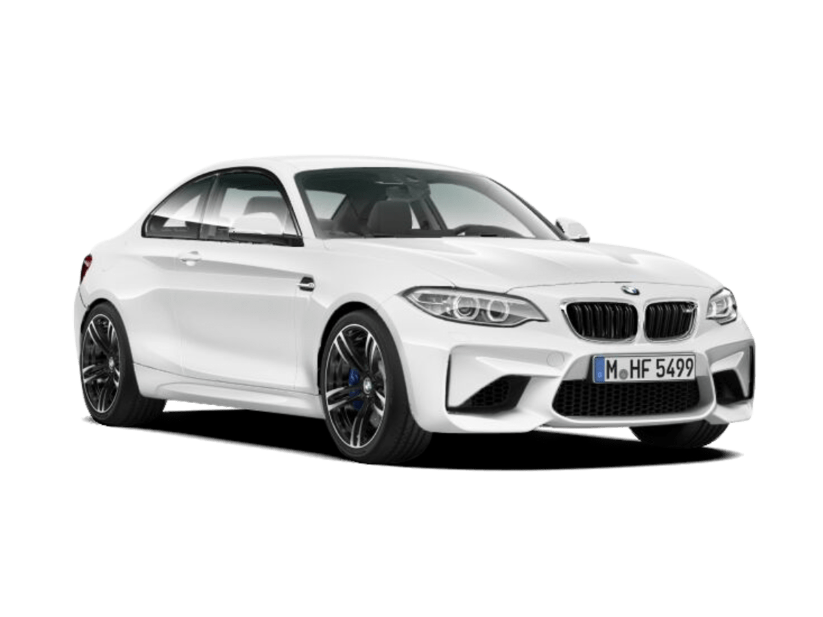 Bmw M Series >> Bmw M Series Manchester Traffordcity Stockport Rochdale
