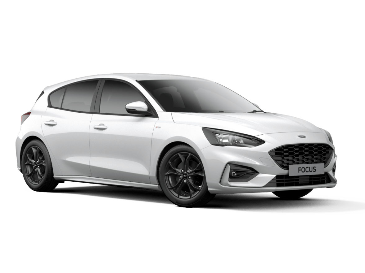 new cars for sale amazing deals lookers group
