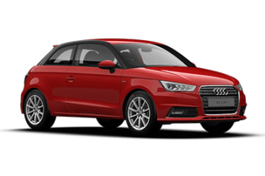 Good New Audi Cars For Sale | Latest Audi Models | Lookers Audi