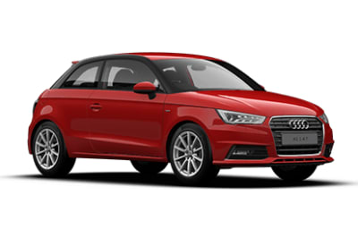 New Audi Cars For Sale Latest Audi Models Lookers Audi - New audi cars