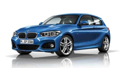 New Bmw Cars Latest Models Deals Marshall Bmw