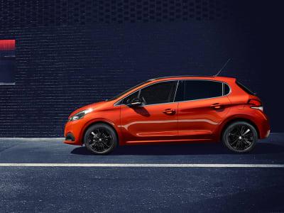 Peugeot Approved Service, MOT & Checks | Truscotts Peugeot