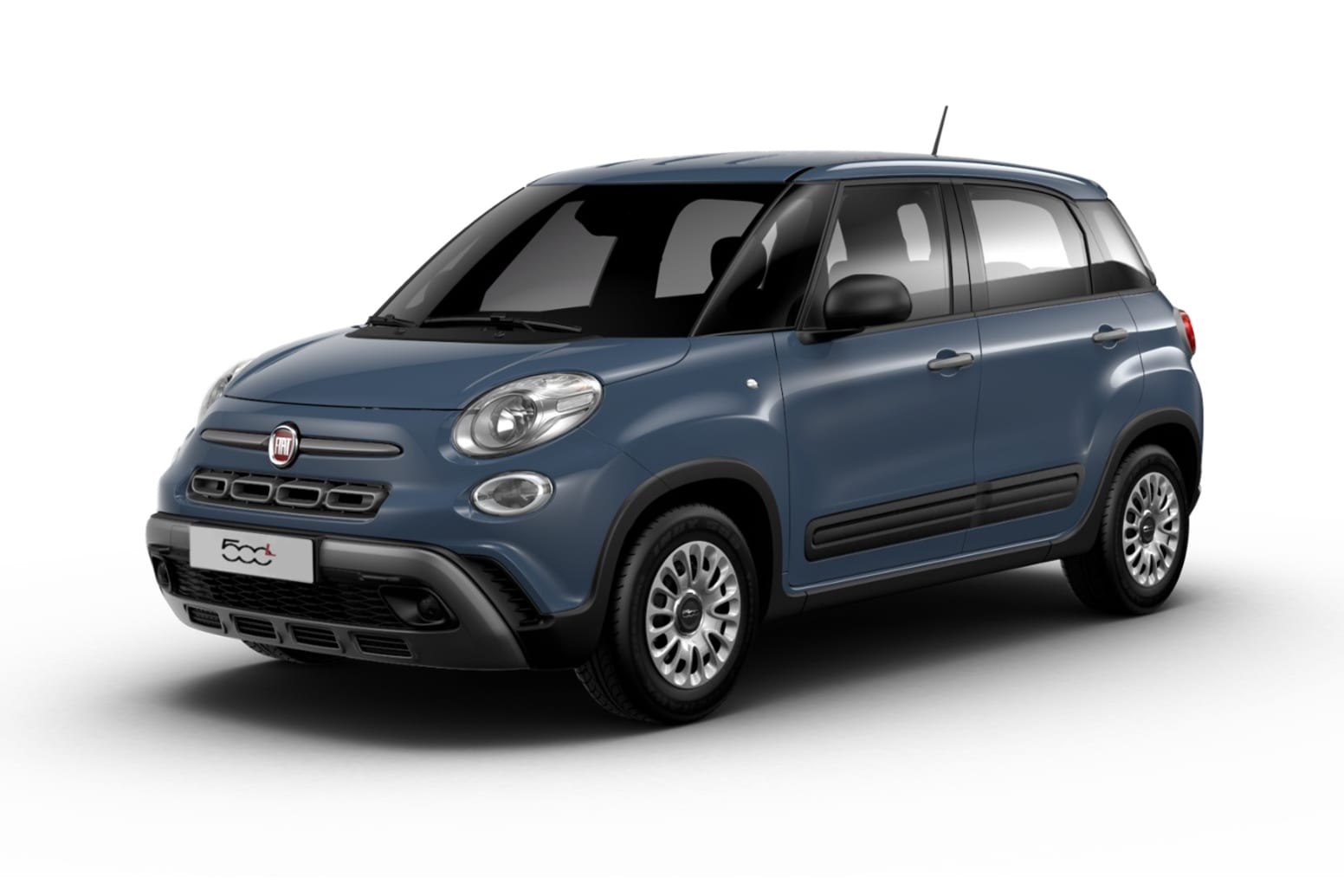 Fiat 500L 1.4 Pop