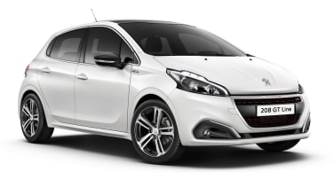 New Peugeot cars | Latest Models & Deals | Marshall Peugeot