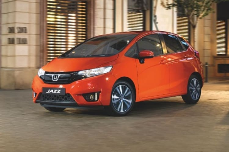 New Honda Cars In Kent Find Your New Honda With Jcb Group