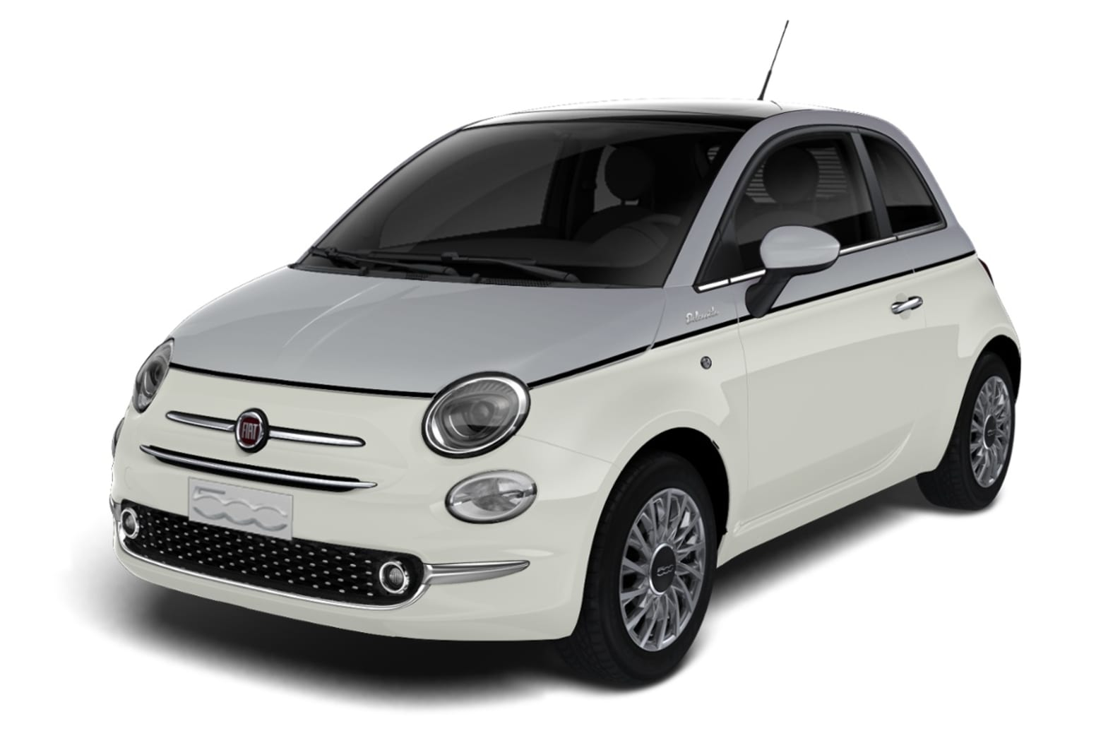 Fiat 500 1.0 Dolcevita Hybrid
