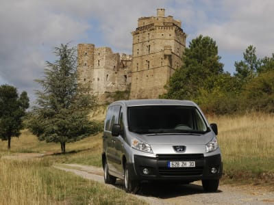 66e2cc64a97729 New Vans · Used Vans