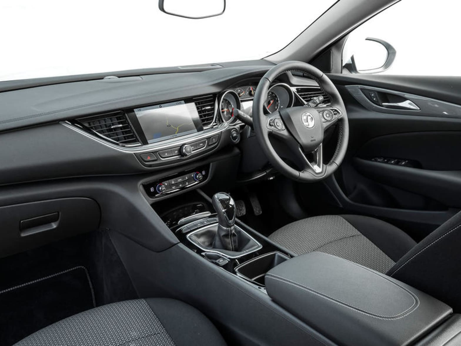 New Vauxhall Insignia Country Tourer | Inverness, Dingwall
