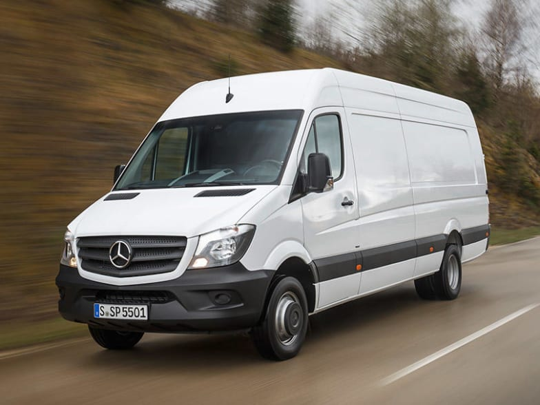 1d8aa1942c Model subject to availability as part of Ready to Work Campaign.  Participating Dealers only. Offer ends 30 06 2019. Mercedes-Benz Finance.