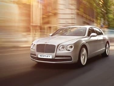 Bentley Servicing And Repairs Offers Sussex Hampshire - Independent bentley servicing