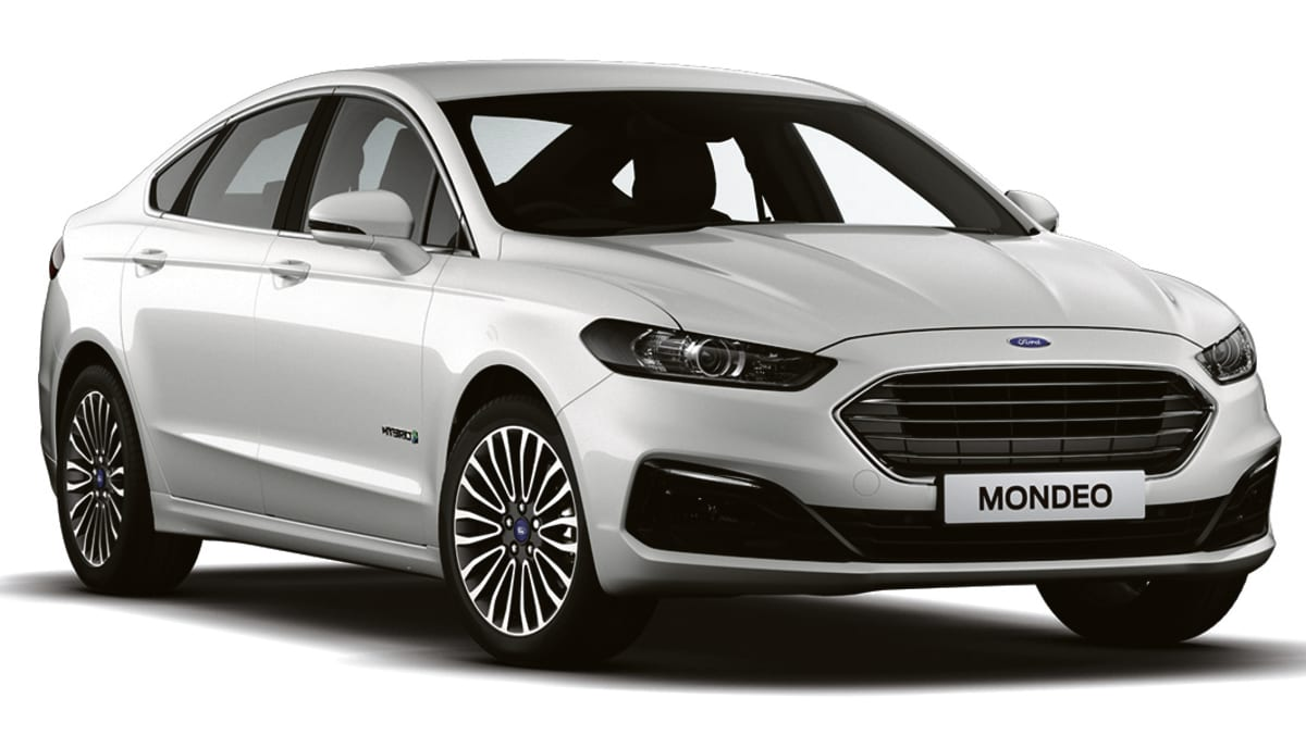 New Ford Car >> New Ford Cars Cardiff Swansea South Wales Bridgend Ford