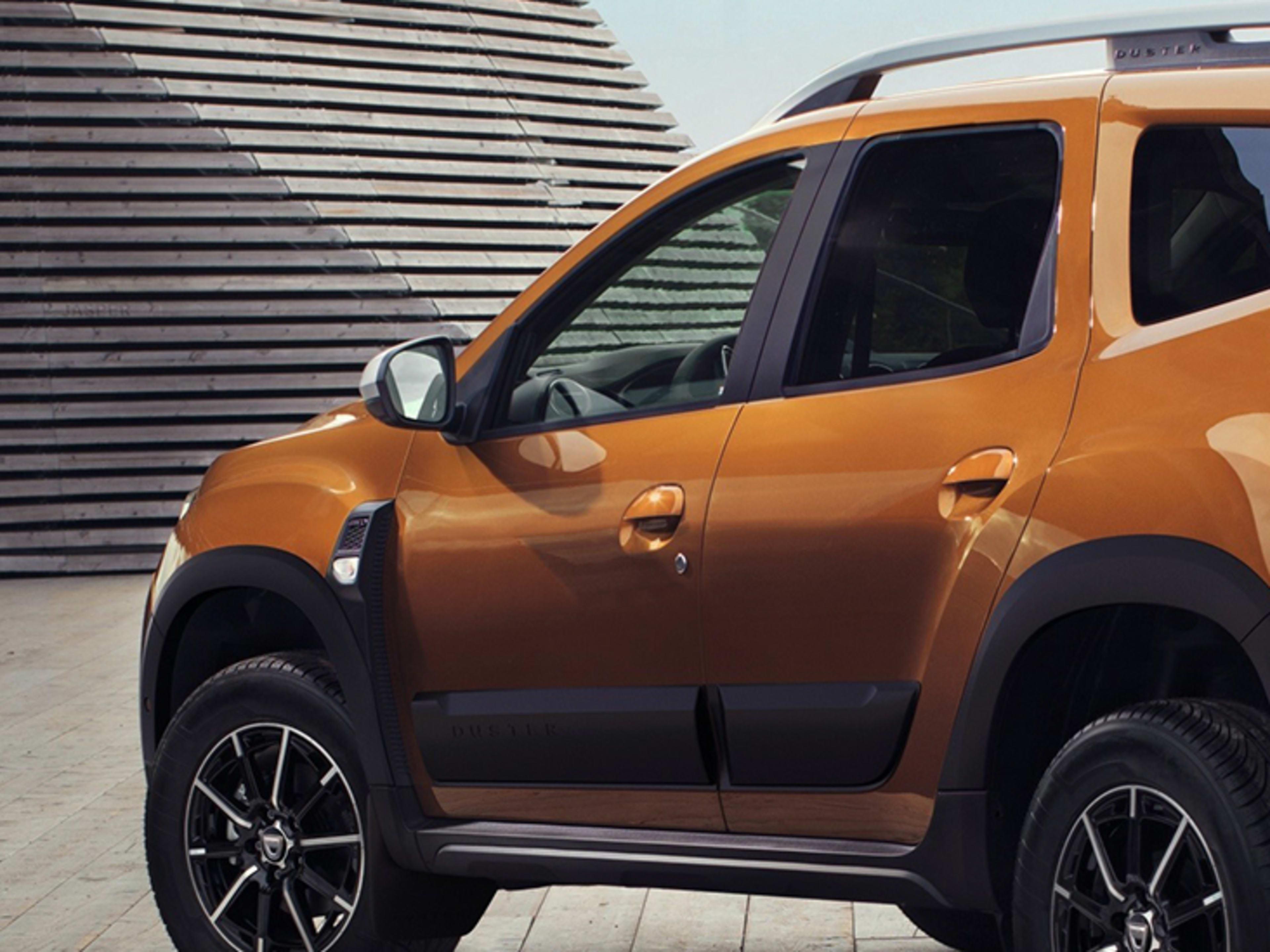 Used Cars | Cavan, Drogheda, Dundalk | Blackstone Motors