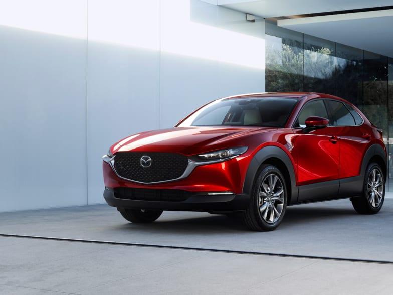 What Is Skyactiv Mazda >> New Mazda Skyactiv X Engine Windsor Motor Group