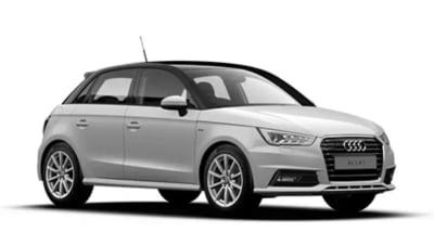 New Audi Cars Aberdeen Dundee Audi - Cars audi