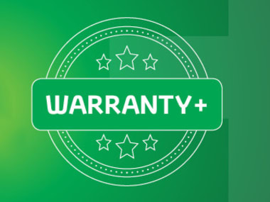 warranty news km extended unlimited plans toyota offers motoring industry iol now