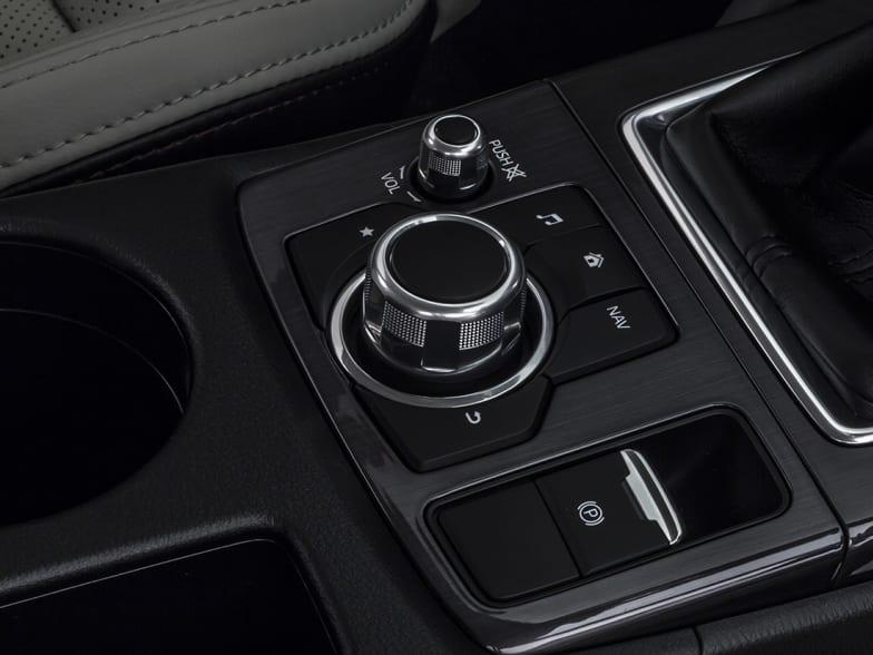 Mazda Apple Carplay & Android Auto Upgrade Offers