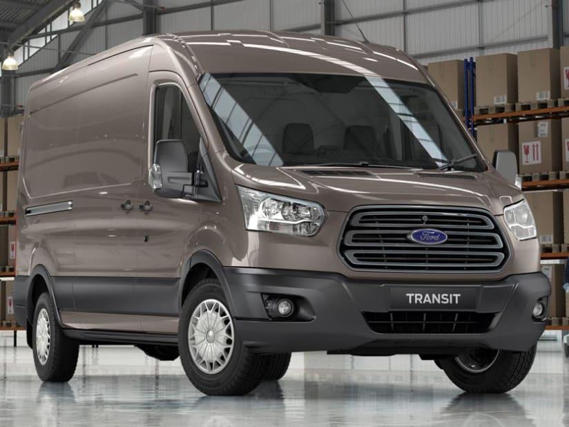 ae435391ae Transit Van