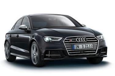 New Audi Cars For Sale Latest Audi Models Lookers Audi - Audi car