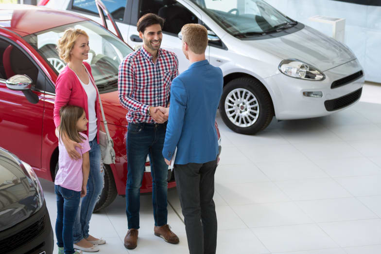 Nearly New And Used Car Dealer Norwich Norfolk Richard Nash Cars