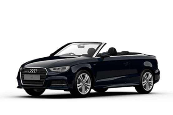 New Used Audi Dealers Across The UK Lookers Audi - Audi uk