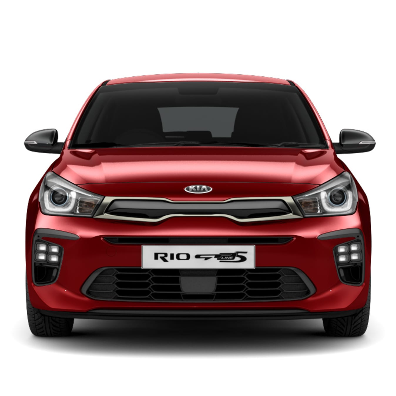 Kia Dealer Nj: Who Owns Kia Motors