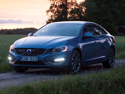 Volvo S60 Spare Parts Uk   Reviewmotors co