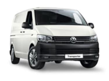 New VW Transporter   Volkswagen Transporter For Sale