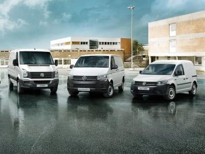 d21fbe684c New Business packs offer huge savings across Caddy