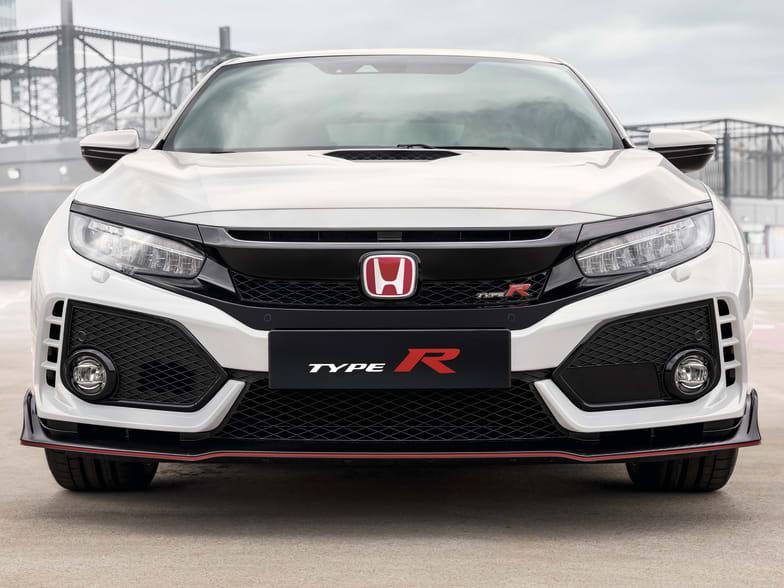 Honda Fixed Price Repairs | Chiswick Honda