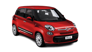 New Fiat Cars Poole Salisbury Westover Group