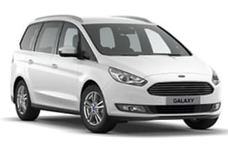 New And Used Ford Car And Van Dealers Lookers Ford Dealerships Throughout The Uk Find Your New Ford Vehicle Today